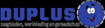Duplus